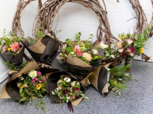 Noosa-Floral-Arrangement-Workshop