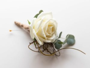 Noosa-Florist-Weddings-and-Events