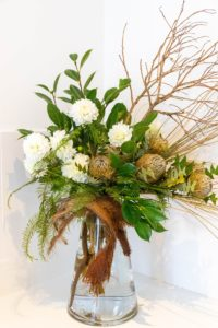 Noosa-Flower-Box-Events